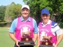 Golf Event: Los Caballeros de Avila